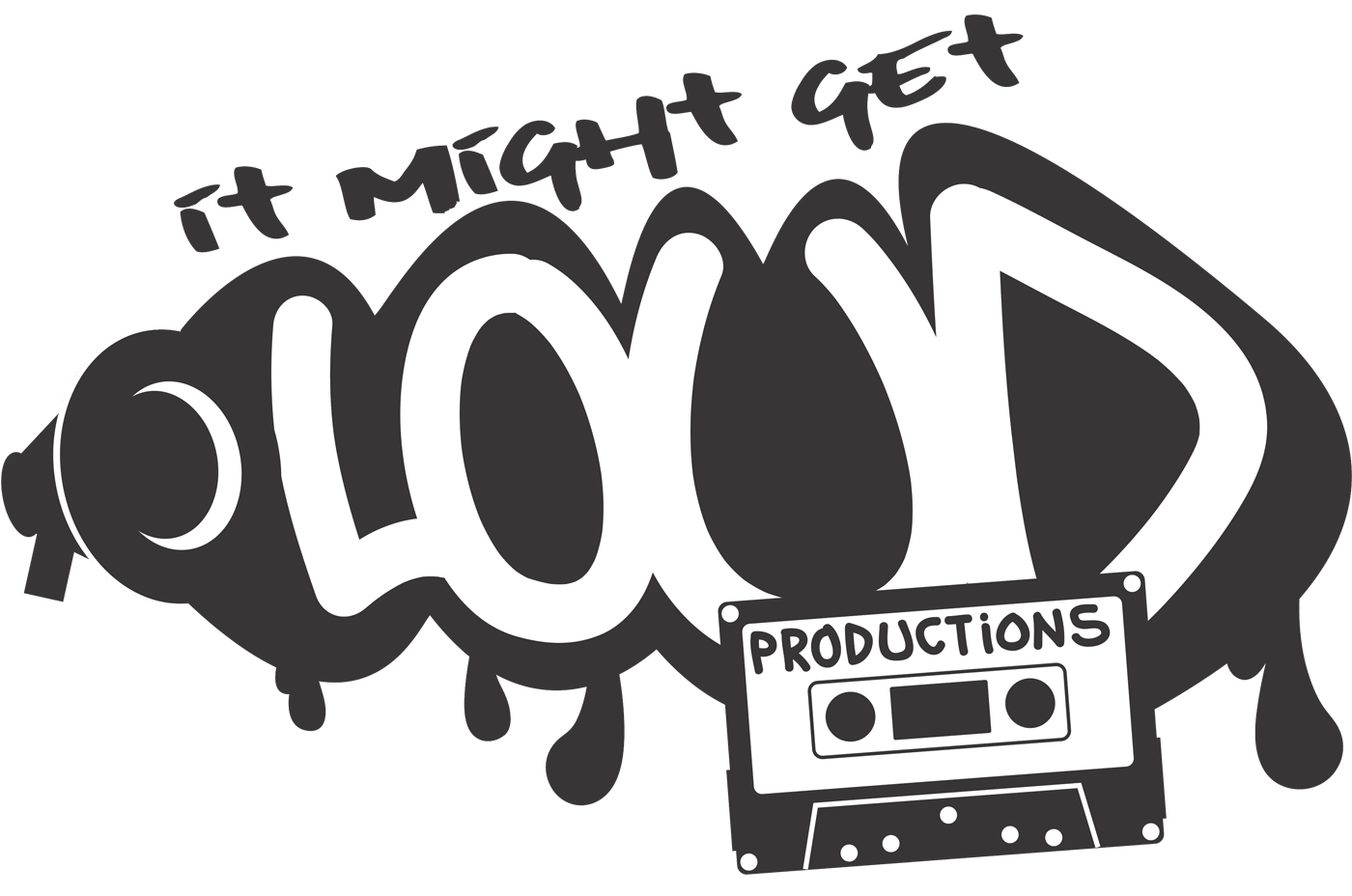 It Might Get Loud Productions