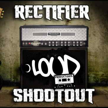 Rectifier Shootout