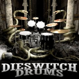 Dieswitch Drums
